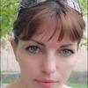 Татьяна Степина, 39, г.Бердянск