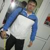 денис, 36, г.Белоозёрский