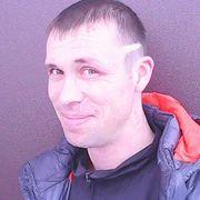 иван, 39, г.Долинск