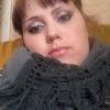 albina, 28, Antratsit
