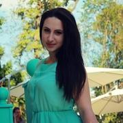Наталия, 26, г.Краматорск
