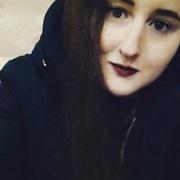 дарья, 22, г.Владикавказ
