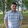 Ростислав, 26, г.Воркута