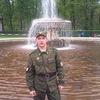 илья, 27, г.Самара
