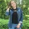 Александра, 20, г.Одесса