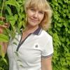 Альвина, 64, г.Ковров