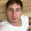 Andrey, 34, Korolyov