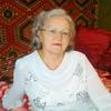 Натали, 70, г.Северодвинск