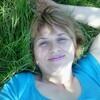 Елена, 49, г.Торез