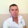 Костя, 27, г.Наро-Фоминск