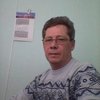 Александр, 58, г.Сапожок
