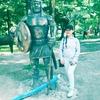 Айман, 18, г.Алматы́