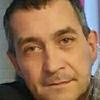 Руслан, 45, г.Казань