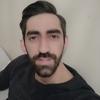 Serdar, 30, г.Стамбул