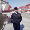 Дмитрий, 37, г.Облучье
