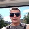 Евгений, 23, г.Пермь