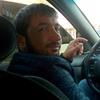 David, 31, г.Yerevan