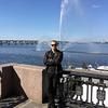 Алексей, 31, г.Кривой Рог