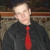 Сергей, 35, г.Кремёнки