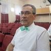 Виктор, 51, г.Усть-Цильма