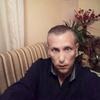 A.V., 36, г.Гомель