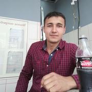 Алексей 26 Обнинск
