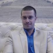 Виталий, 34, г.Калач