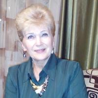 Ирина, 63 года, Дева, Югорск