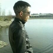 Денчик, 30, г.Саянск