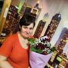 Людмила Александровна, 45, г.Ижевск