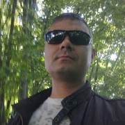Артур 40 Иваново