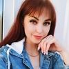 Дарья, 25, г.Иваново