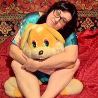 Ольга, 40 лет, Рак, Москва