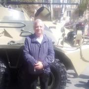 Владимир, 54, г.Выкса