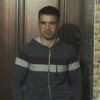 Александр, 26, г.Мелеуз