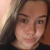 Екатерина, 19, г.Курган