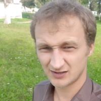 Серж Неотсюдов, 34 года, Овен, Озёрный