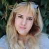 Лора., 44, г.Алматы́