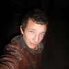 евгений, 18, г.Серафимович