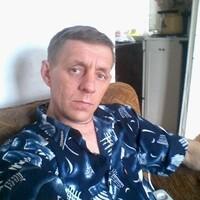 Дмитрий, 49 лет, Весы, Козулька