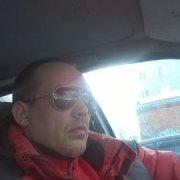 дмитрий, 39, г.Кудымкар