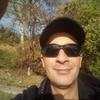 Данил, 39, г.Адлер