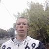 Grey Sol, 38, г.Ростов-на-Дону