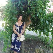 Знакомства в Анапе с пользователем ЛАРИСА 61 год (Рак)