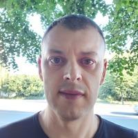 Ярослав, 38 років, Терези, Львів