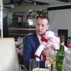 Виталий, 32, г.Столбцы