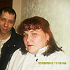ЛОРА, 45, г.Красноярск