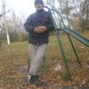 vladimir, 41, Балаклія