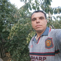игорь, 42 года, Водолей, Судак