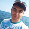 Dmitriy, 24, г.Краснодар